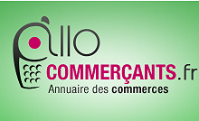Allo Commerçants